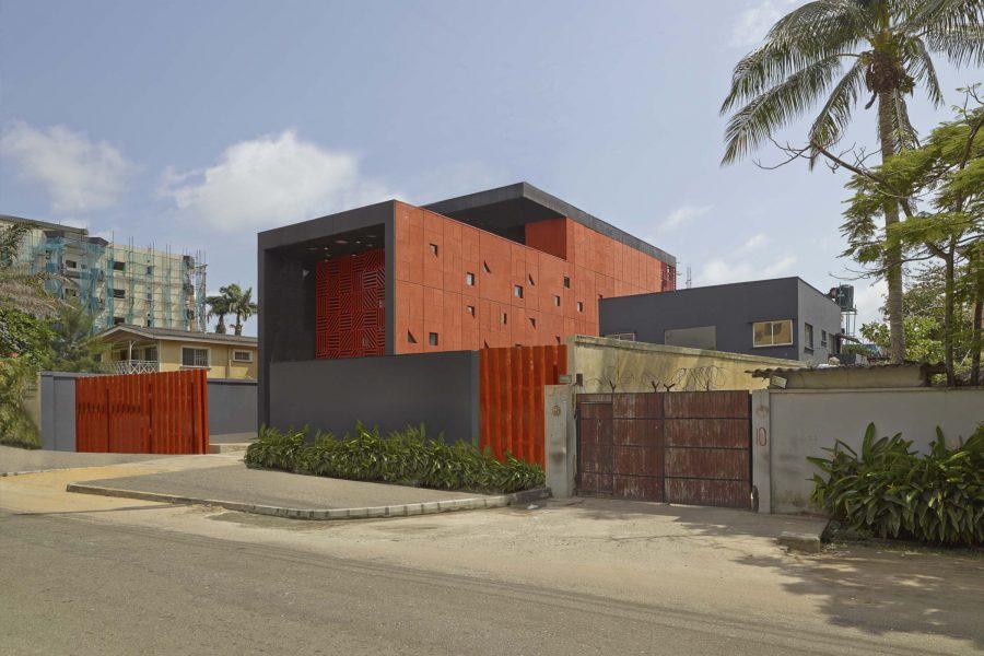 alara-concept-store_david-adjaye-associates-nigeria-africa-1