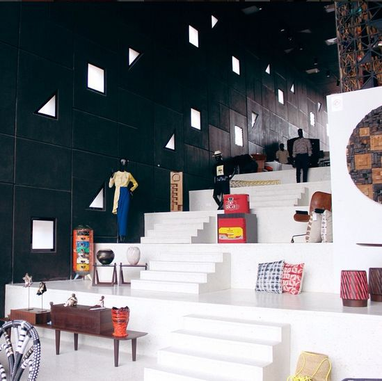 alara-concept-store_david-adjaye-associates-nigeria-africa-14
