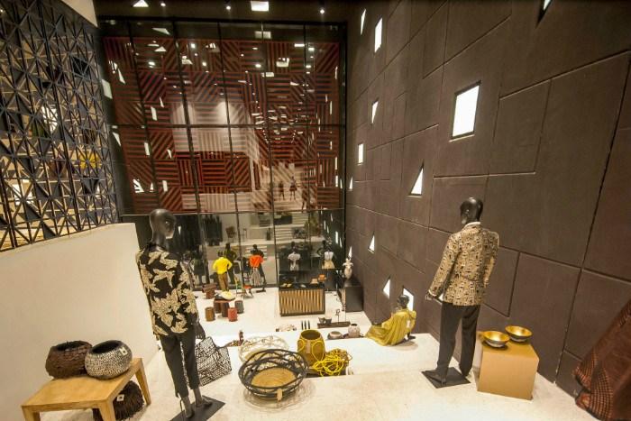 alara-concept-store_david-adjaye-associates-nigeria-africa-15