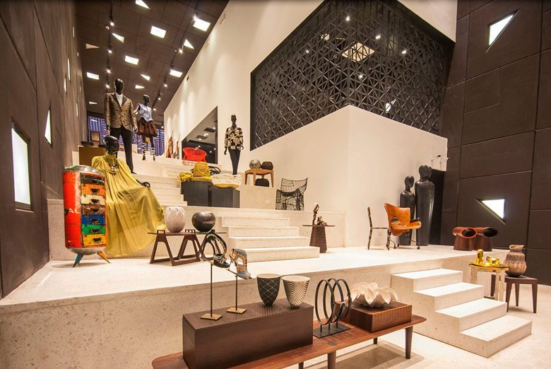 alara-concept-store_david-adjaye-associates-nigeria-africa-4
