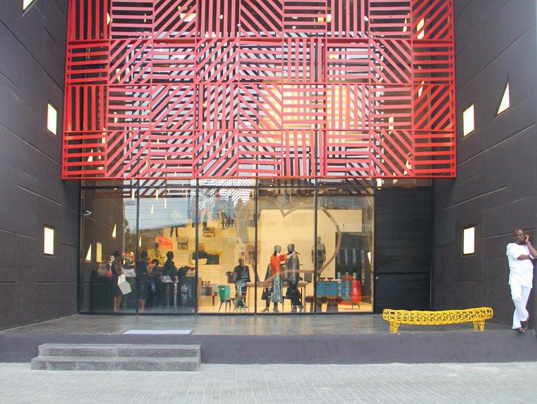 alara-concept-store_david-adjaye-associates-nigeria-africa-5