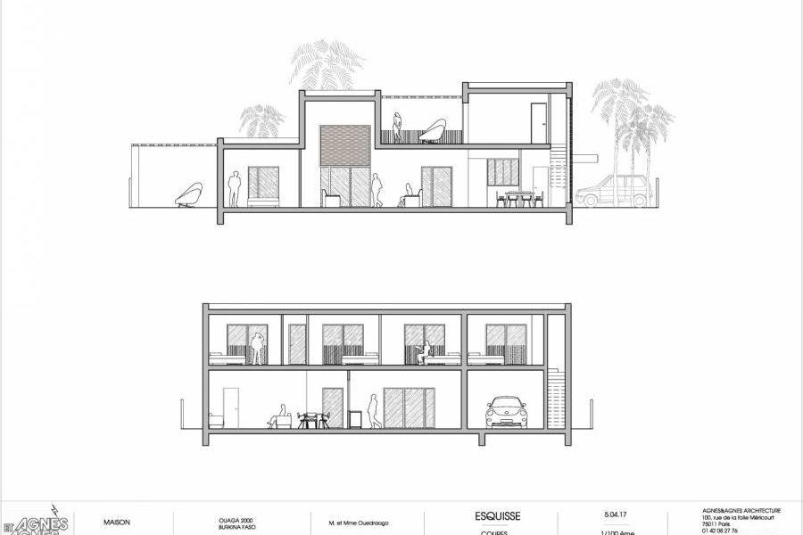 construction-dune-maison-en-briques-de-terre-cuite-a-ouagadougou-par-agnes-agnes-1