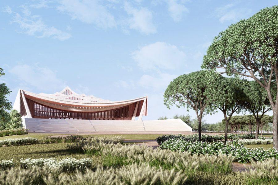 la-nouvelle-cathedrale-nationale-du-ghana-par-david-adjaye-6