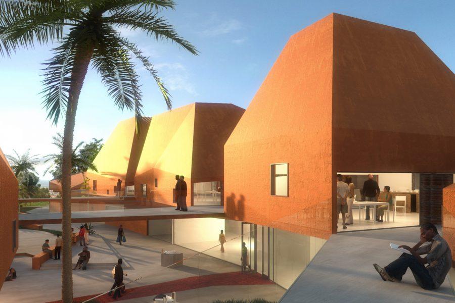 ecole-darchitecture-de-kigali-au-rwanda-par-schweitzer-associes-architectes -1