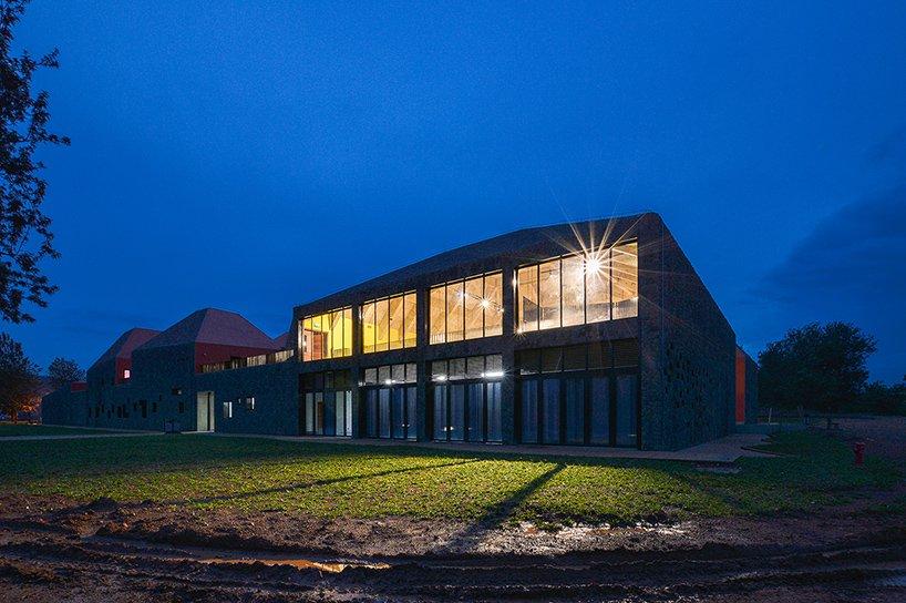 ecole-darchitecture-de-kigali-au-rwanda-par-schweitzer-associes-architectes -12