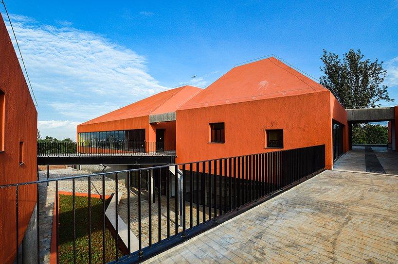 ecole-darchitecture-de-kigali-au-rwanda-par-schweitzer-associes-architectes -3