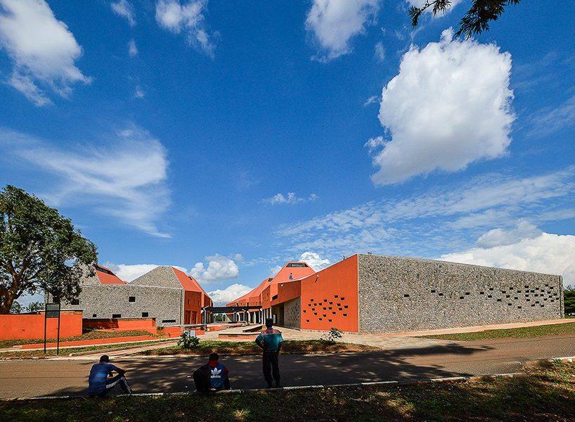 ecole-darchitecture-de-kigali-au-rwanda-par-schweitzer-associes-architectes -6