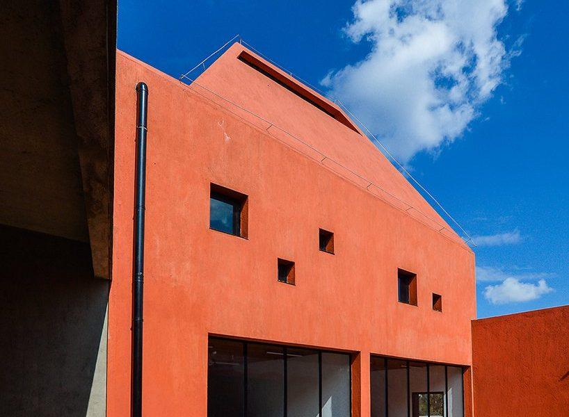 ecole-darchitecture-de-kigali-au-rwanda-par-schweitzer-associes-architectes -7