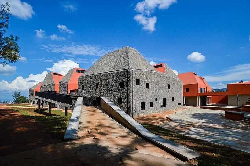 ecole-darchitecture-de-kigali-au-rwanda-par-schweitzer-associes-architectes -8