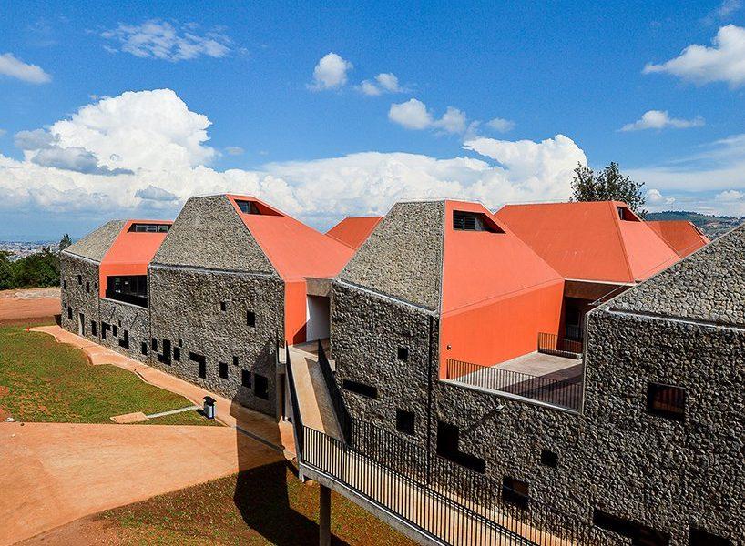 ecole-darchitecture-de-kigali-au-rwanda-par-schweitzer-associes-architectes -9