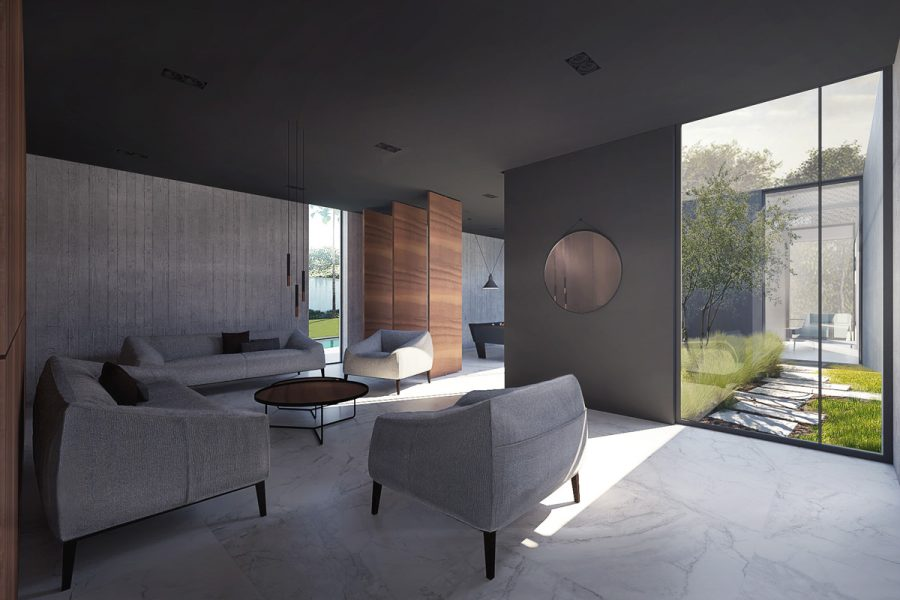 mabi-maison-a-abidjan-par-dank-architectes-14