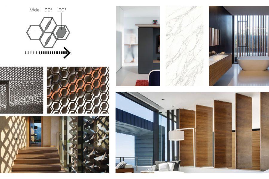 mabi-maison-a-abidjan-par-dank-architectes-3