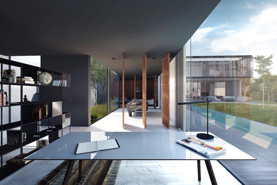 mabi-maison-a-abidjan-par-dank-architectes-6