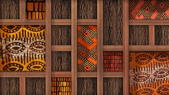 resultat-du-concours-international-darchitecture-kairalooro-centre-culturel-au-senegal-20-13