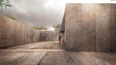 resultat-du-concours-international-darchitecture-kairalooro-centre-culturel-au-senegal-20-15