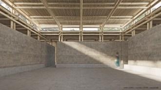 resultat-du-concours-international-darchitecture-kairalooro-centre-culturel-au-senegal-20-17