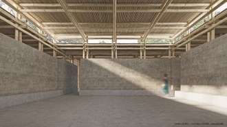 resultat-du-concours-international-darchitecture-kairalooro-centre-culturel-au-senegal-20-17