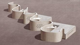 resultat-du-concours-international-darchitecture-kairalooro-centre-culturel-au-senegal-20-19