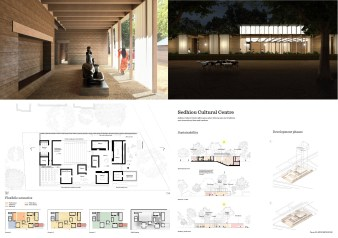 resultat-du-concours-international-darchitecture-kairalooro-centre-culturel-au-senegal-20-24