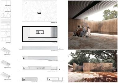 resultat-du-concours-international-darchitecture-kairalooro-centre-culturel-au-senegal-20-29