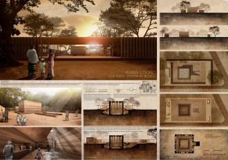 resultat-du-concours-international-darchitecture-kairalooro-centre-culturel-au-senegal-20-30