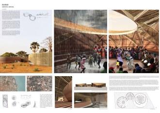 resultat-du-concours-international-darchitecture-kairalooro-centre-culturel-au-senegal-20-32