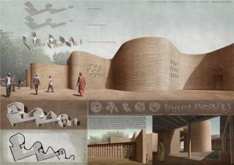 resultat-du-concours-international-darchitecture-kairalooro-centre-culturel-au-senegal-20-33
