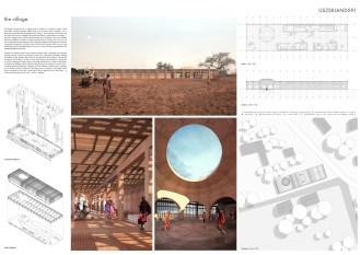 resultat-du-concours-international-darchitecture-kairalooro-centre-culturel-au-senegal-20-34