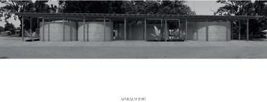 resultat-du-concours-international-darchitecture-kairalooro-centre-culturel-au-senegal-20-5