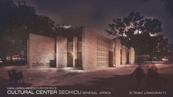 resultat-du-concours-international-darchitecture-kairalooro-centre-culturel-au-senegal-20-9