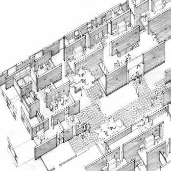 du-japon-a-louganda-des-briques-de-terre-pour-la-residence-universitaire-ashinaga-uganda-par-terrain-architects3