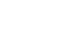 Archicon - architectuur en interieur
