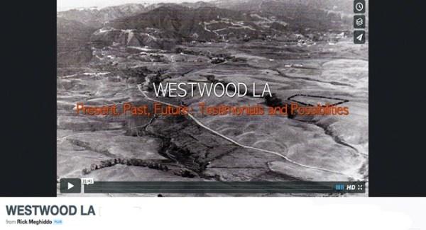 A-Westwood LA