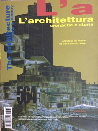 A-LA8arquitectura-cronache-e-storia