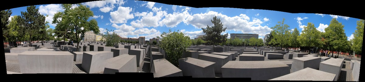 Holocaust Memorial - © R&R Meghiddo, 2018. All Rights Reserved.