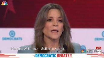 Mariane Williamson