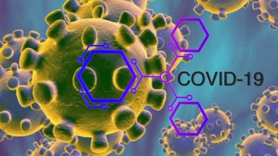 C1-0304_n13_covid_19_coronavirus_graphic_generic_file