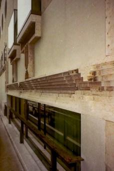 Verona - Banca Popolare - © R&R Meghiddo, 1996. All Rights Reserved.