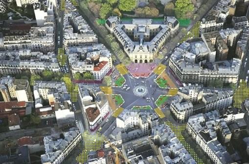 CW-Paris-pedestrian-friendly-transformation-2-889x587