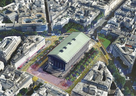 CW-Paris-pedestrian-friendly-transformation-6-889x624