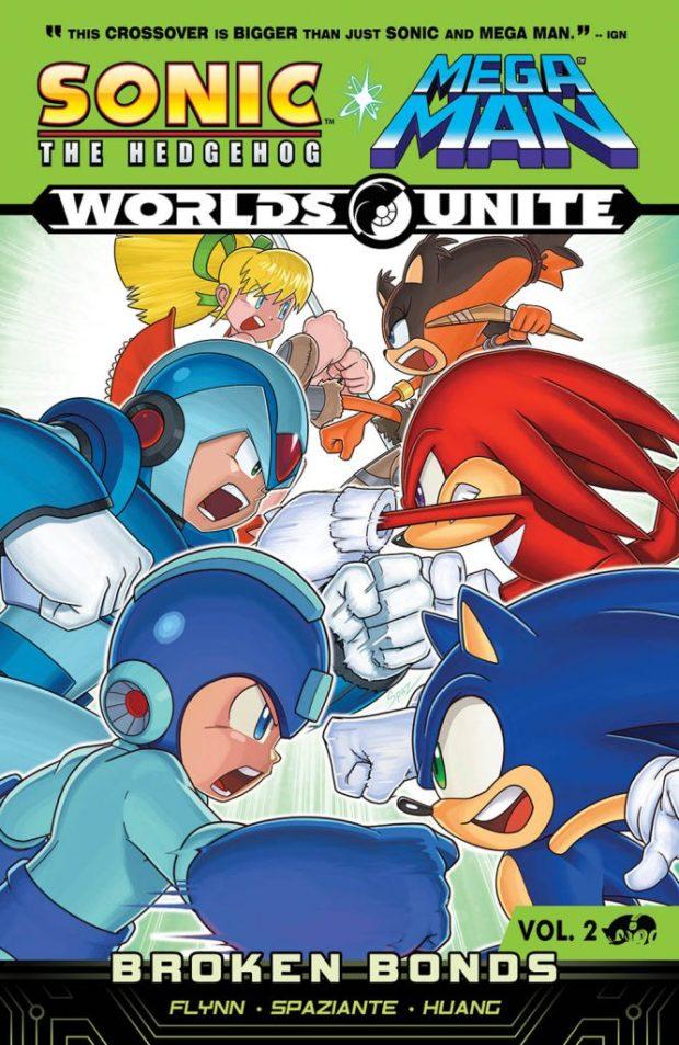S+MM_Worlds_Unite_2
