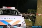 2014-10-11 Autobrand Harpelerweg (9)