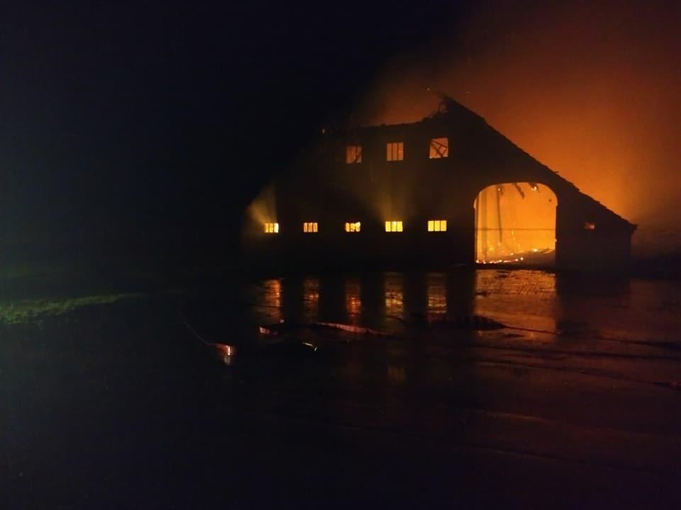 31-12-2017 Middelbrand Keiweg Alteveer