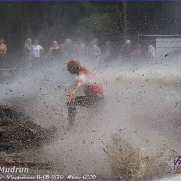 11-08-2019 Mudrun  Week der Besten