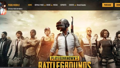 Photo of Best Games Like PUBG Mobile For Android And IOS (2020)