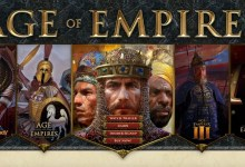 Photo of Best Games Like Age of Empires – Top 10 in 2020