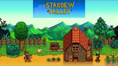 Photo of 10 Best Games Like Stardew Valley in 2020