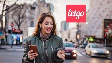 Photo of 10 Best Apps Like LetGo for buying and selling in 2020