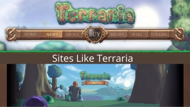 Photo of 10 Best Games like Terraria in 2020