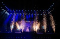 event management company in jaipur